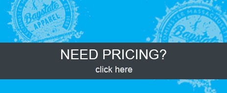 NEED PRICING?