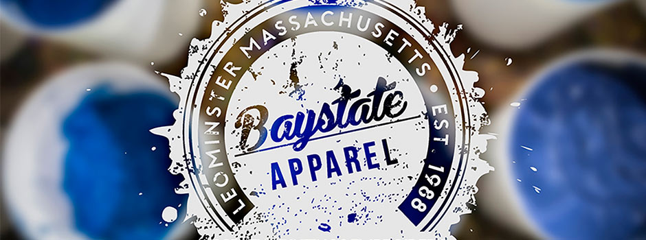 Bay State Apparel